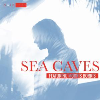 Sea Caves - Featuring Morris Borris