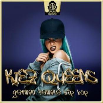 Kiez Queens - German Female Hip Hop
