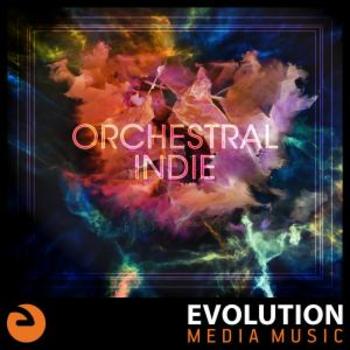 Orchestral Indie
