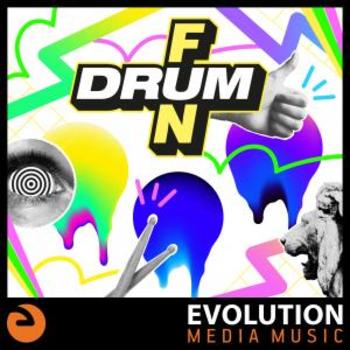 Drum Fun