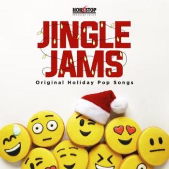 Jingle Jams