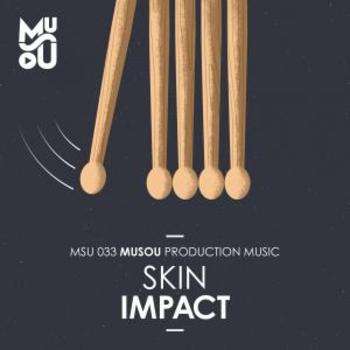Skin Impact