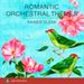 Romantic Orchestral Themes