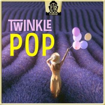 Twinkle Pop