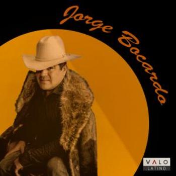 Jorge Bocardo