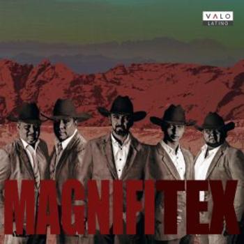 Magnifi-Tex