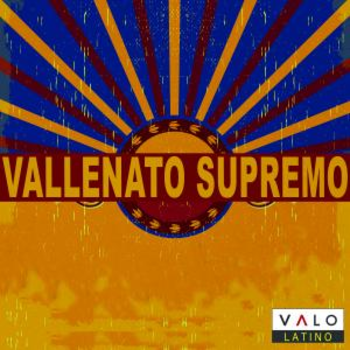 Vallenato Supremo
