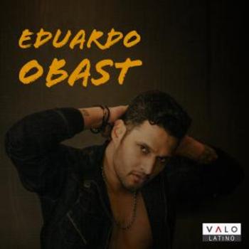 Eduardo Obast