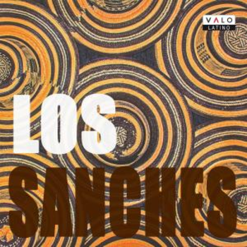 Los Sanches