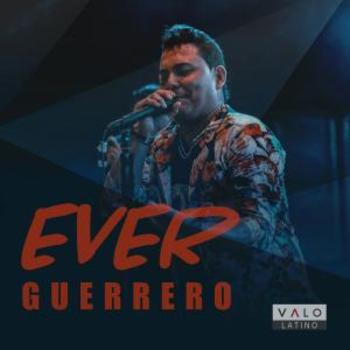 Ever Guerrero