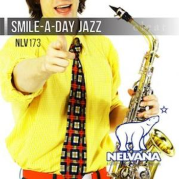 Smile-a-Day Jazz