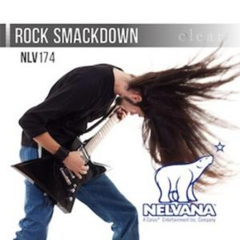 Rock Smackdown
