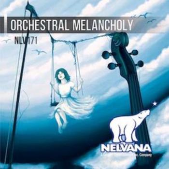 Orchestral Melancholy
