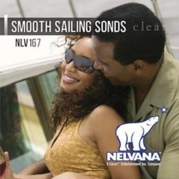 Smooth Sailing Sounds