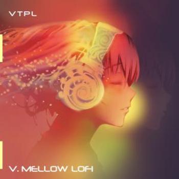 V.Mellow Lofi