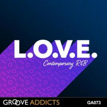 L.O.V.E. - Contemporary R&B