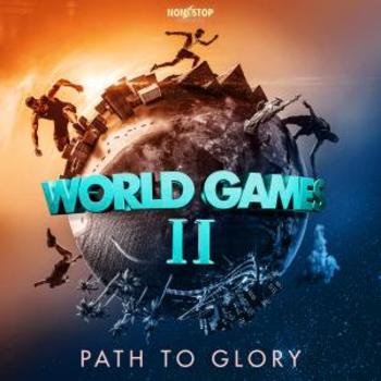 World Games II - Path To Glory