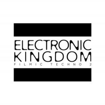 Electronic Kingdom II