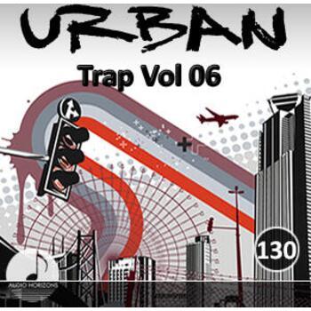Urban 130 Trap Vol 06