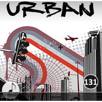Urban 131