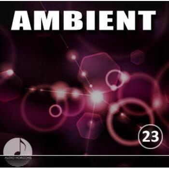 Ambient Vol 23