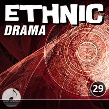 Ethnic Drama 29