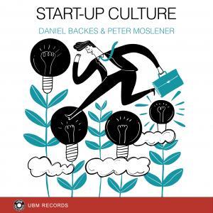 Start-Up Culture