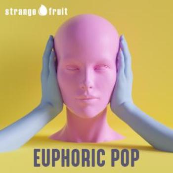 Euphoric Pop