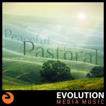 Peaceful Pastoral