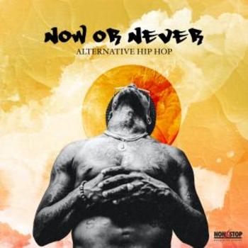 Now Or Never Alternative Hip Hop