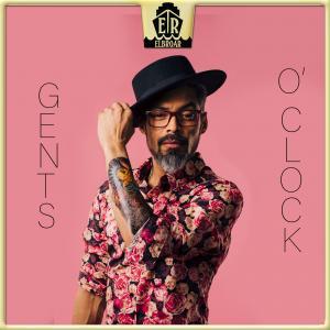 Gents O'Clock