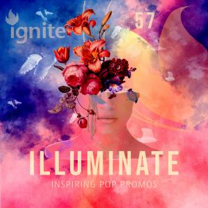 Illuminate - Inspiring Pop Promos