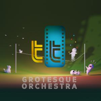 Grotesque Orchestra