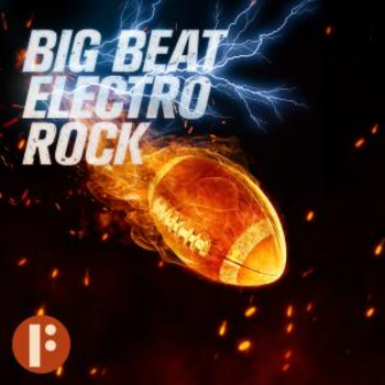 Big Beat Electro Rock