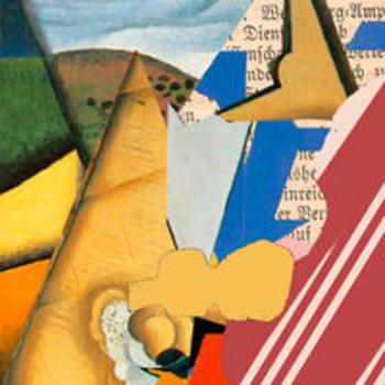 SCDV 2 - AVANT-GARDE Music of the 20th Century