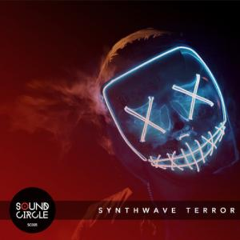 Synthwave Terror