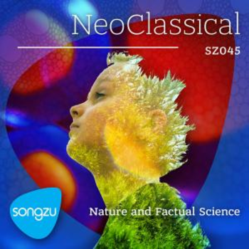NeoClassical - Nature and Factual Science