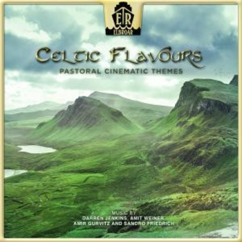 Celtic Flavours - Pastoral Cinematic Themes