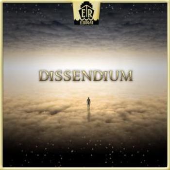Dissendium