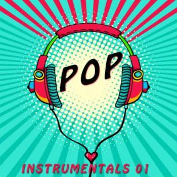 Pop 01