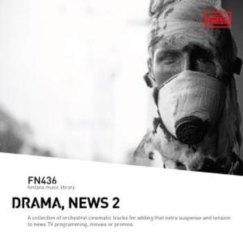 - Drama, News 2