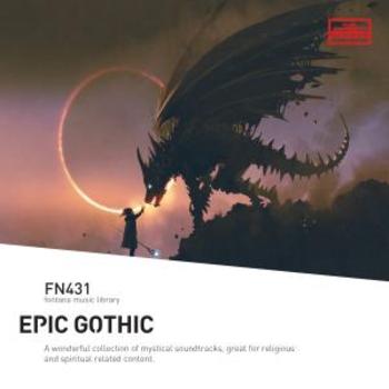 Epic Gothic