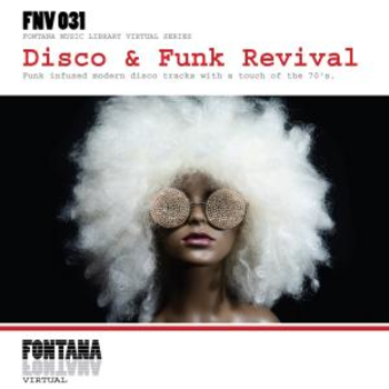 Disco & Funk Revival
