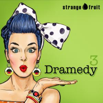 Dramedy 3