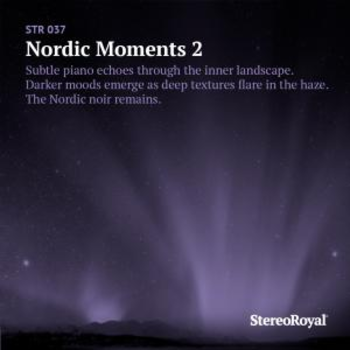 Nordic Moments 2