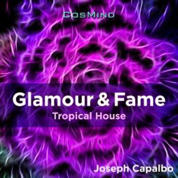 Glamour & Fame