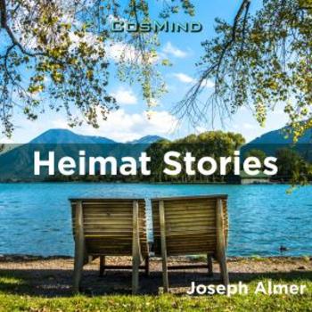 Heimat Stories