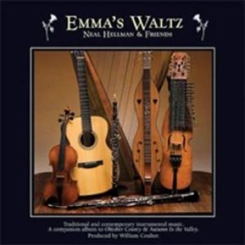 Emmas Waltz