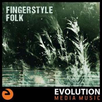 Fingerstyle Folk