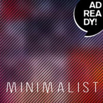 AD READY! - Minimalist
